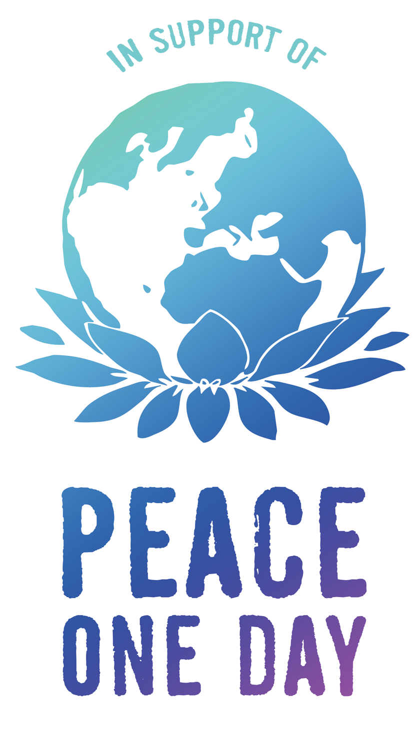 Peaceday us